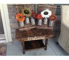 Diy wood decor.aspx Plan