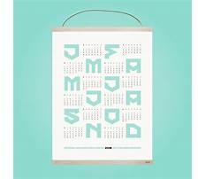 Diy wood decor aspx reader Plan