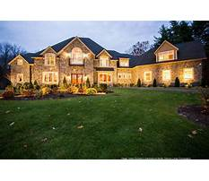 Diy wood dining vancouver.aspx Plan