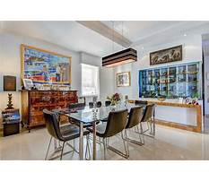 Diy wood fish tank.aspx Plan