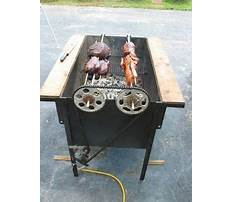 Diy wood gas stove backpacking.aspx Plan