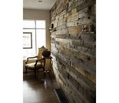 Diy wood pallet wall.aspx Plan