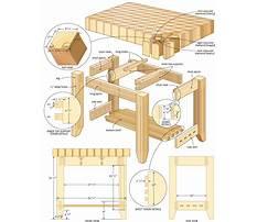 Diy wood projects kids Plan