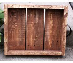Diy wood serving tray.aspx Plan