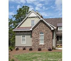 Diy wood siding.aspx Plan