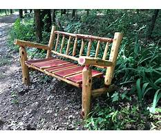 Diy wooden garden planters Plan