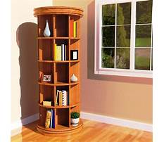 Diy woodworking projects shelves Plan