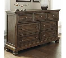 Do it yourself furniture projects.aspx Plan