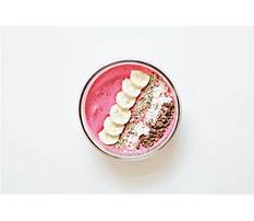 Do plant diets include mineral matters Plan