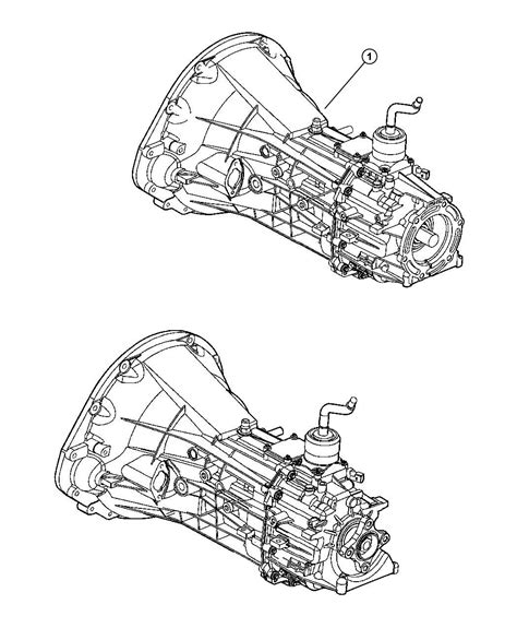 HD wallpapers wiring diagram for 2012 dodge ram 1500 Page 2
