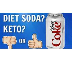 Does diet cola make you fat Plan