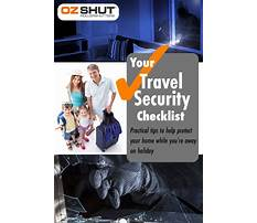 Dog barking happy birthday wav Plan