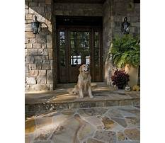 Dog house for two.aspx Plan