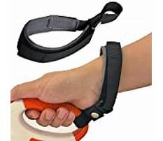 Dog training away from home Plan