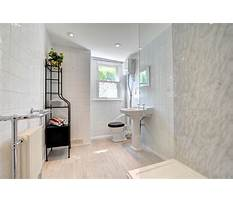 Dog training cheltenham Plan