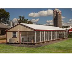 Dog training crates for sale Plan