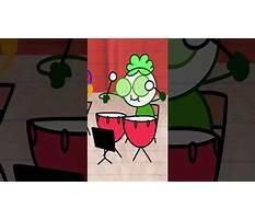 Dog training cymbals Plan