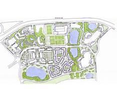 Dog training eagan mn.aspx Plan