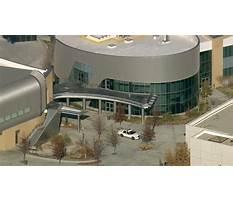Dog training palmdale lancaster ca.aspx Plan