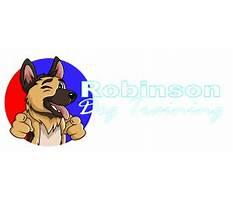 Dog training robinson tx Plan