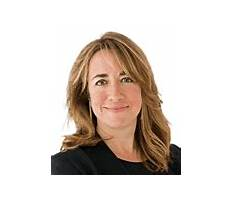 Dog training toronto aggression.aspx Plan