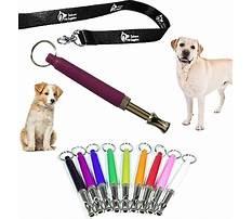 Dog whistle neighbor stop barking.aspx Plan
