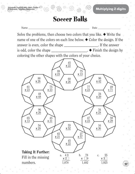 HD wallpapers double digit multiplication worksheets with grids
