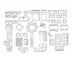 Draw furniture plans online Plan