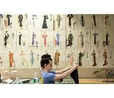 Dress design studio.aspx Plan