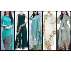 Dress designs for women.aspx Plan