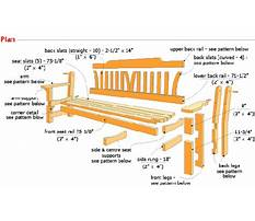 Dresser drawer parts aspx format Plan