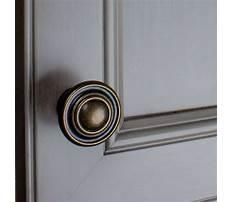 Dresser knob ideas.aspx Plan