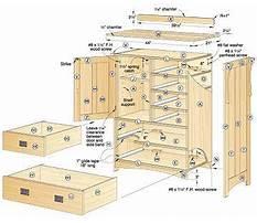 Dresser wood.aspx Plan