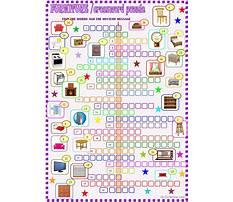 Dresser wood crossword.aspx Plan