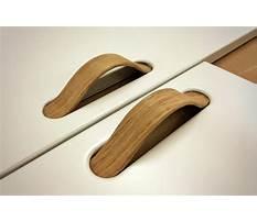 Dresser wood handles.aspx Plan