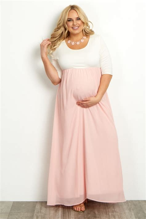 HD wallpapers plus size maternity clothes online malaysia