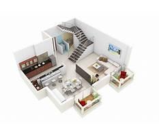 Duplex house plans with photos Plan