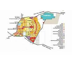 Dyi project.aspx Plan