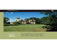 E.html Plan