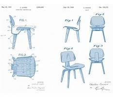 Eames chair plans.aspx Plan