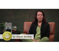 Easiest to potty train dogs.aspx Plan