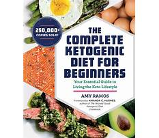 Easiest way to stick to keto diet Plan