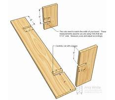 Easy bunk beds.aspx Plan