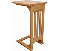 Easy diy console table.aspx Plan