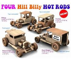 Easy wood tools reviews aspx format Plan