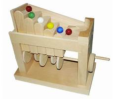Easy wooden projects.aspx Plan