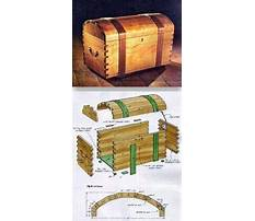 Easy woodwork projects Plan