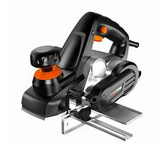 Electric wood hand saw Plan