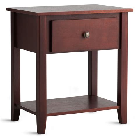 HD wallpapers end tables for living room india Page 2