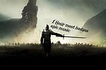 Epic Army Music 1 Hour